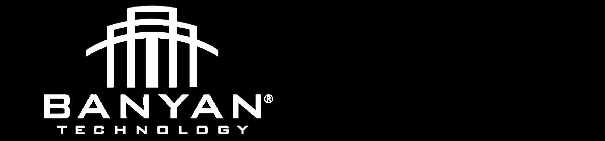 Banyan Technology
