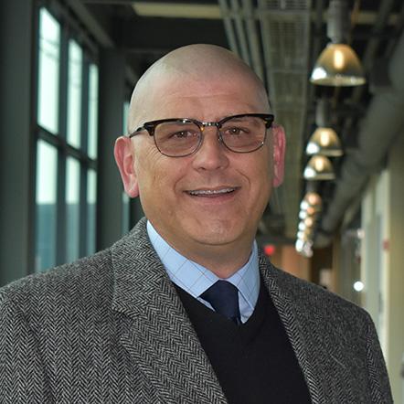 Jim Machnauer
