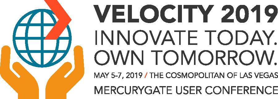 MercuryGate-Velocity-2019