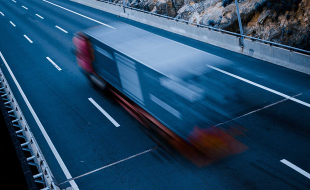 Banyan Technology Blog - Live Carrier & API Connectivity