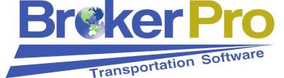 Partner 2 Logo
