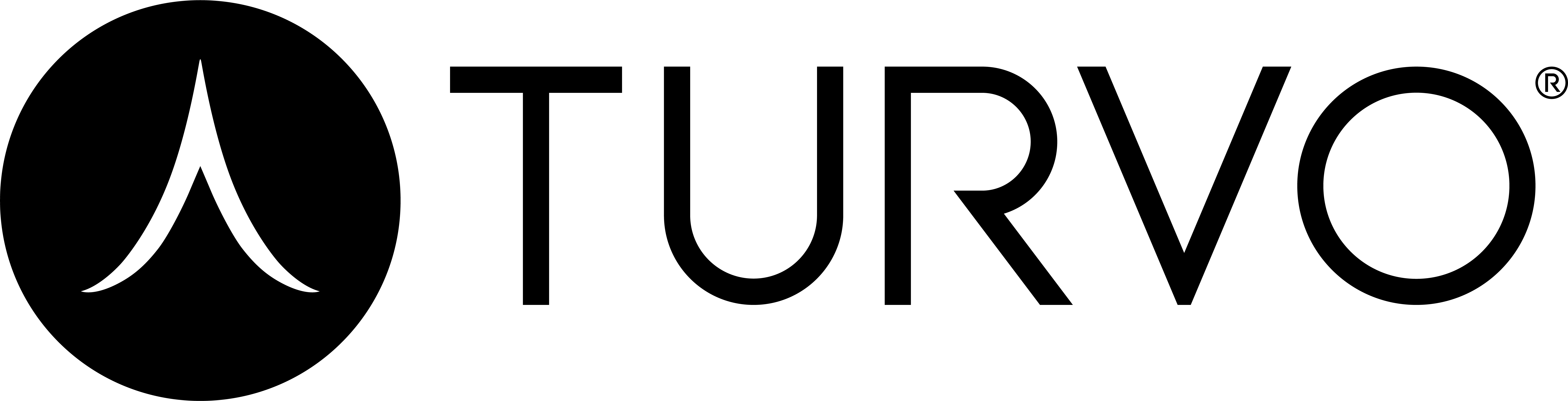 Partner 4 Logo