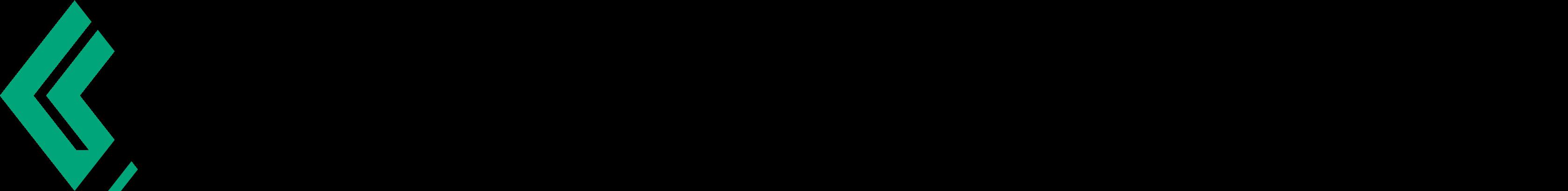 Partner 3 Logo